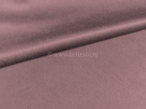 Бархат T JL T66-91/300 PBarhat пепельная роза, ширина 300см