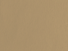 Саржа гладкокрашеная арт. 12с18 песочный 091 2К, 150см