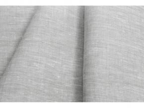 11С167-ШР 220*220 простыня цв. серый