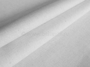 Ткань интерьерная арт. 176099 п/лен отб каландр, 150см