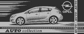 "4с82.070 104*175 ""Opel"" полотенце махровое"
