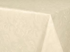 03С5-КВгл+ГОМ Журавинка т.р. 1703  цвет 110510 шампань, 155см