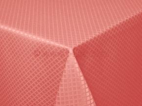 03С5-КВгл+ГОМ т.р. 2304, цвет 120503 св.брусника, ширина 155см