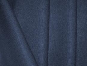 08С341-ШР/пн.+Гл 999/0 Ткань для постельного белья, шир.150, лен-100