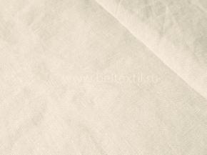 """08С341-ШР/пн.+Гл+ХМz 1656/0 Ткань """"с эффектом мятости"""", ширина 145см, лен-100%"""