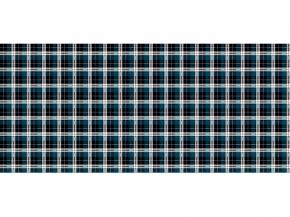 Фланель набивная С525-ТИ рис. 21260/3, 150 см.