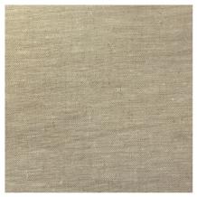 15С50-ШР/п Салфетка 45*45 см цвет серый