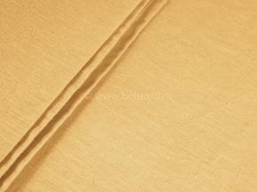 18с306-ШР 240*220 Простыня цв.981 карамель