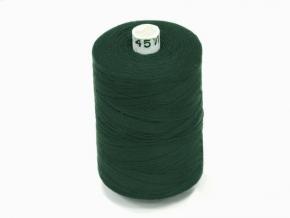 Нитки 45ЛЛ/2500м зеленый*76 (1кор.*20б.)