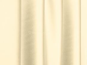 Ткань C84 SATEN (2)сливочный, 300см