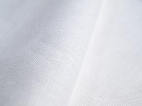 15С52-ШР 0/0 Ткань для постельного белья, ширина 220 см, лен-100