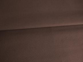 11С214-ШР+Гл 551/1 Ткань мебельная, ширина 153см, лен-56% хлопок-44%