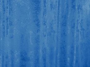 Жаккард T LD L553-80/150 синий, 150см