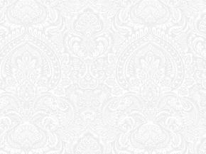 Тик набивной С115-ТИ МАПС рис. 5451/2, 150см