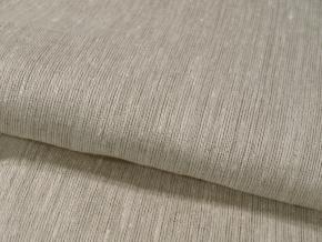 17С402-ШР+С 330/1 Ткань декоративная, ширина 160см, лен-76% хлопок-24%
