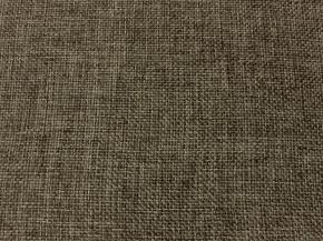 Ткань мебельная 73/73-2, ширина 160 см