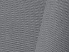 "Ткань ""Мастер-универсал С25"" арт. С38ЮД №29 серый"