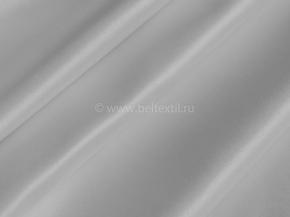 Креп-сатин HH 3216-04/150 KSat молочный, ширина 150см