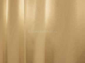 12С11-КВгл+АСО т.р. 1772 цвет 050403, ширина 155см