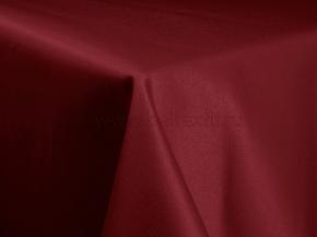 04С47-КВгл+ГОМ т.р. 2 цвет 161004 бордо ширина 155 см