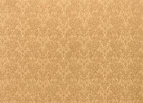 12С10-КВгл+АСО т.р. 1955 цвет 060403, ширина 155 см