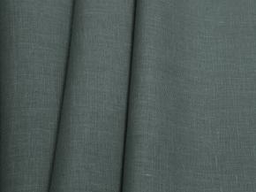 4С33-ШР/2пн.+ГлМХУ 1594/0 Ткань костюмная, ширина 150см, лен-100%