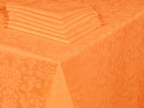 1848А-01 КСБ Журавинка 1472/060305 220*148 цв золотой