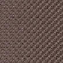 Сатин набивной (для мужского нижнего белья) арт.540 МАПС рис.5350/1 Меандр, 80см