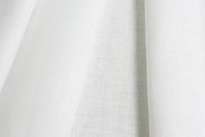 15С76-ШР 0/0 Ткань для постельного белья, лен-100 , ширина 180 см