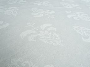 2263-БЧ (4022) Ткань х/б жаккардовая для столового белья, ширина 320см
