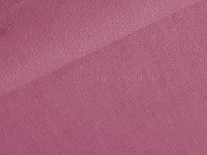 Ткань бельевая п/лен арт.01509/400-2 цвет 621, ширина 150см