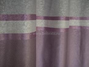 Ткань блэкаут ZN 3322-02/280 PJac BL, ширина 280см