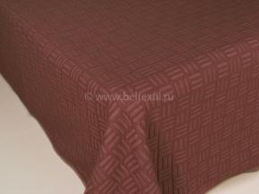 Покрывало Amore Mio BZ 1622 Biscuit PI 160*220 цвет коричневый
