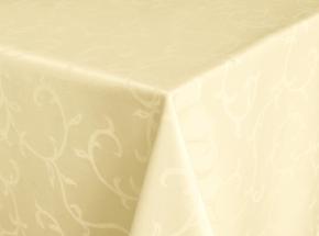 110*148 Скатерть Журавинка 1927/110617 в индивидуальной упаковке