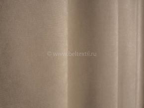 Ткань портьерная Gold Line FB 1403-196/280 PV, ширина 280см