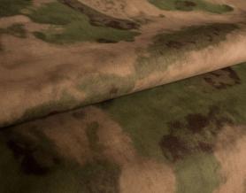 Ткань курточная Taslan T228 Рис. 2