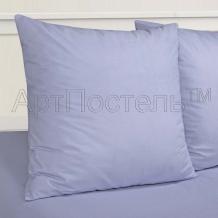 Поплин рисунок 9876-7 Светло-фиолетовый (компаньон к Амазонка 9891-1) ширина 220см