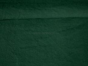"""4С33-ШР/2пн.+Гл+ХМа 1550/0 Ткань костюмная """"с эффектом мятости"""", ширина 145см, лен-100%"""