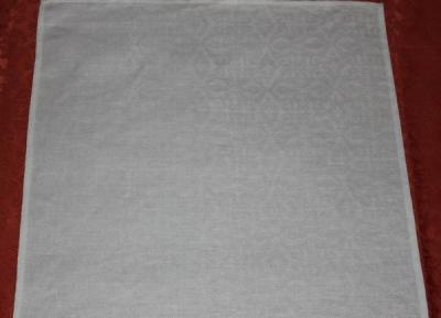 11С404-ШР 45*45 Салфетка Златовласка