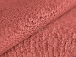 Ткань скатертная арт. 24708/421-1 цвет 758, ширина 150см