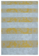10С828-ШР 45*70 Полотенце Дуняша цвет желтый