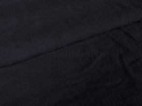 """09С52-ШР/2пн.+Гл+ХМz 1367/0 Ткань костюмная """"с эффектом мятости"""", ширина 145см, лен-100%"""