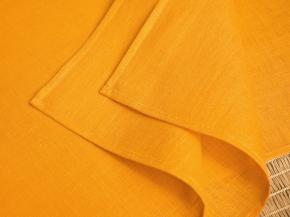 11С520-ШР 45*45 Салфетка цвет 260 желтый