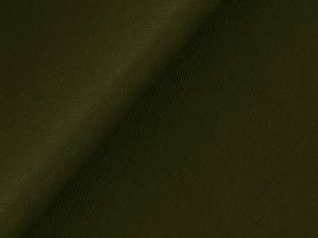 Ткань ГРЕТА арт.4С5КВ+ВО 360902 Бутылка МОГОТЕКС