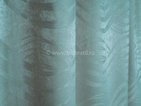 Ткань портьерная Carmen RS 3739AND-SOFT-13/280 PJak, ширина 280 см