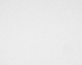 16С3-КВотб+АСО 010101 Креп белый, ширина 155см. Беларусь