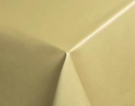 "Ткань скатертная арт.14С7SHT ""Мирелла"" рис 002 цвет 130633 фисташковая гладь ширина 310 см"