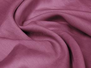 19С100-ШР+Гл+М+Х+У 1150/1 Ткань костюмная, ширина 155см, лен-100%