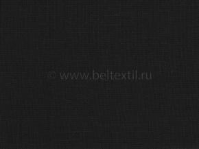 19С33-ШР/2+Гл+М+Х+У 147/0 Ткань костюмная, шир.155, лен-51 хлопок-49