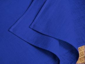 16С454-ШР 30*45 Салфетка синий